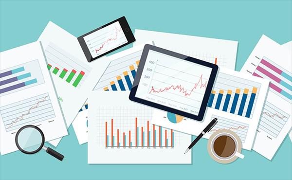 سیستم هوشمندی کسبوکار توسعه مییابد