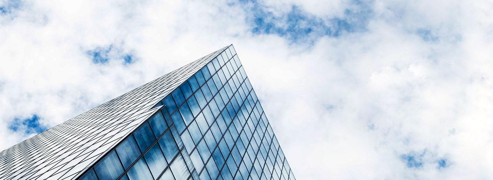 راهکاری اثربخش و سازگار برای تحول سازمان شما